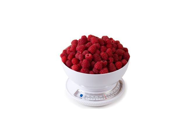 raspberry ketone recommended dose featured1 - Hva er den anbefalte dosen av Bringebær Keton Ekstrakt kan jeg trygt ta?