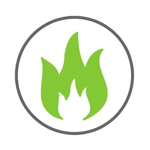 fett-brennere
