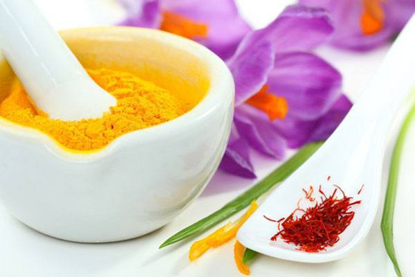 saffron extract does it work1 - Saffron - Can This Rare Extract Target Cravings and Help Suppress Your Appetite?