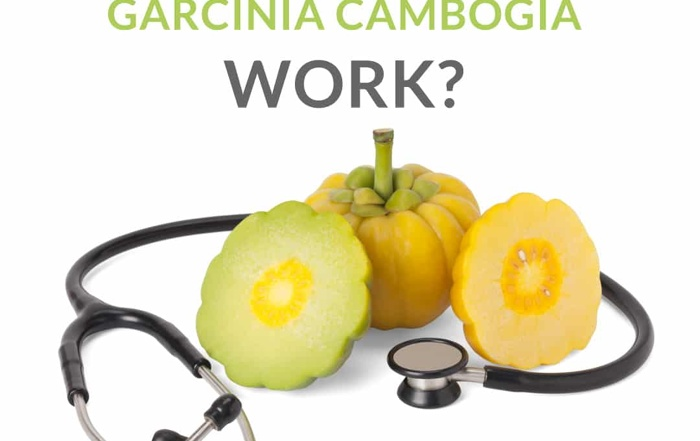 does garcinia extract work1 - Does Pure Garcinia Cambogia Extract work?