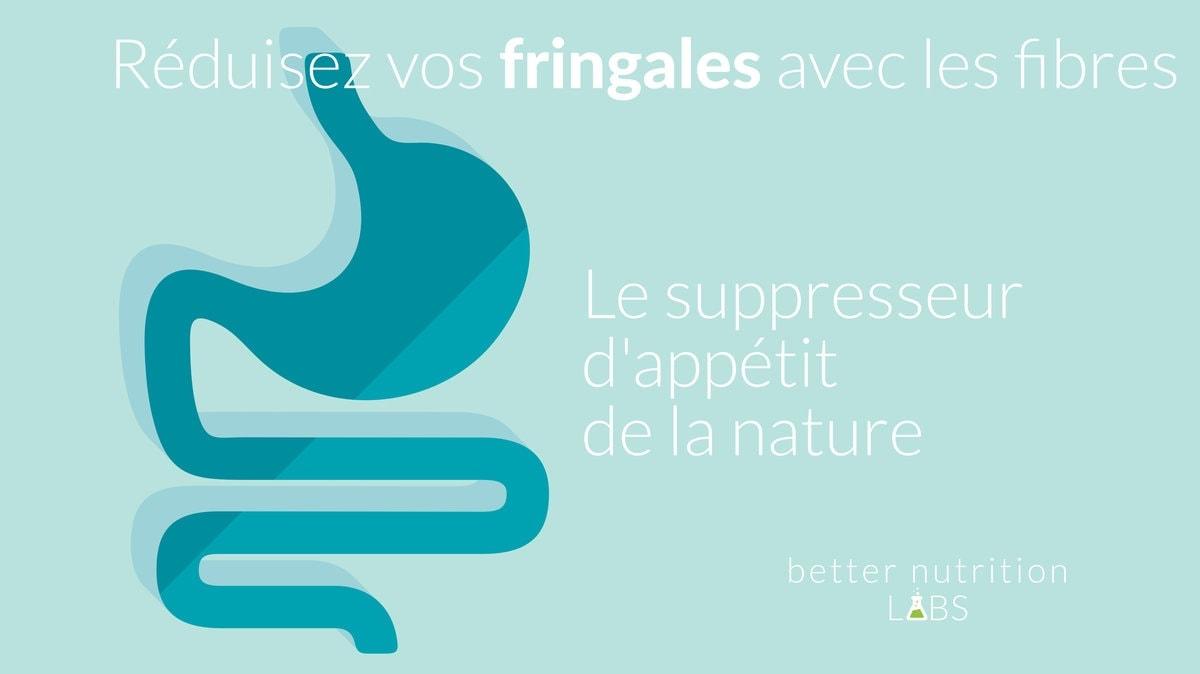 curb cravings with fibre FR - Réduisez vos fringales avec les fibres: Le suppresseur d'appétit de la nature