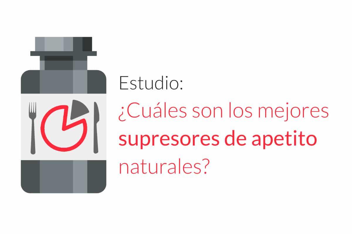 what are the best appetite suppressants ES - Przegląd: Jakie są najlepsze naturalne środki hamujące apetyt?